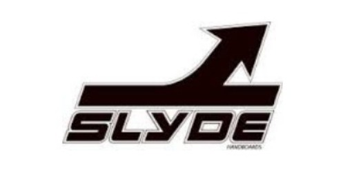 Slyde Handboards coupons