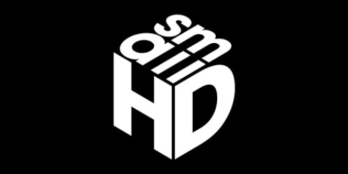 SmallHD coupons