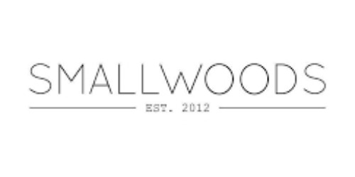 40 off smallwood home promo code smallwood home coupon 2018