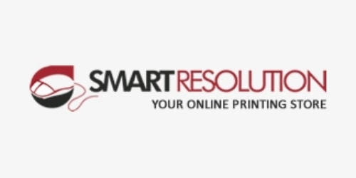 30 off smart resolution promo code top 2018 coupons