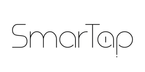 SmarTap coupons