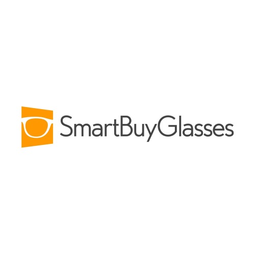 948654bcbf  10 Off SmartBuyGlasses Promo Code (+32 Top Offers) Mar 19