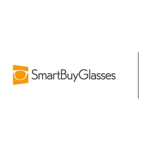 046afc52d9656 60% Off SmartBuyGlasses UK Promo Code (+14 Best Offers)