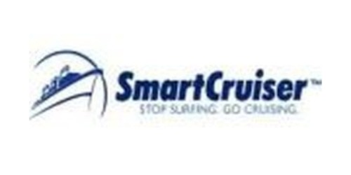 SmartCruiser.com coupons