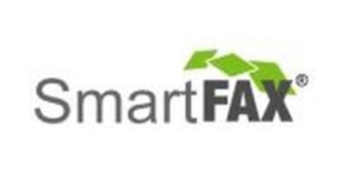 SmartFax coupons
