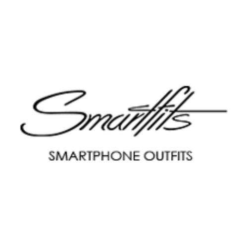 Smartfits