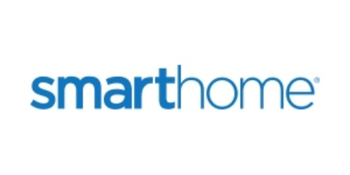 Smarthome.com coupons