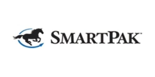 Smartpak Equine coupons