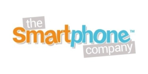 Smart Phone Company coupons