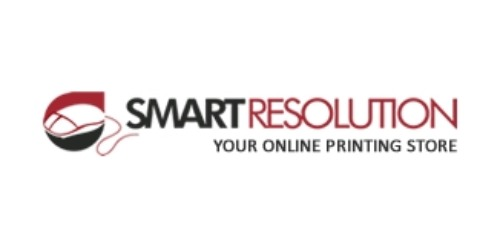 Smart Resolution coupons