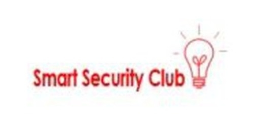 Smart Security Club coupons