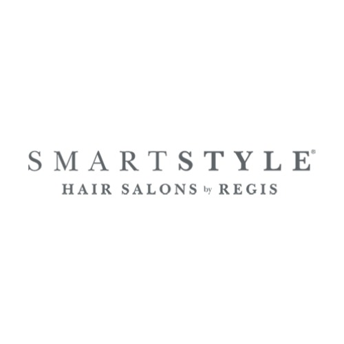 Does Smartstyle Hair Salon Offer Discounts Or Freebies On Your