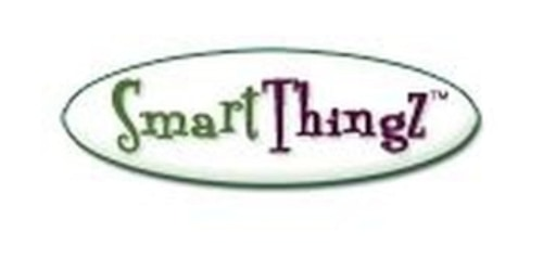 SmartThingz coupons