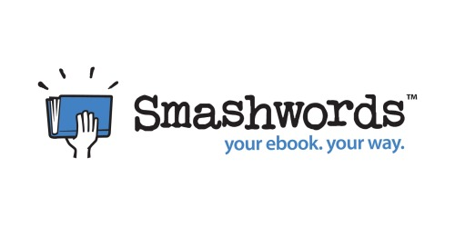 Smash Words coupons