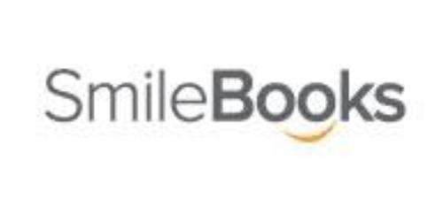 Smilebooks online dating
