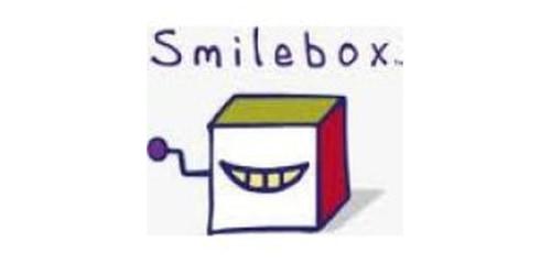 Smilebox alternatives 50 popular greeting cards invitations smilebox m4hsunfo
