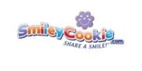 SmileyCookie coupons
