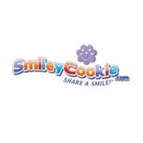 smileycookie coupon code
