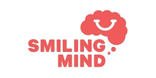 Smiling Mind coupons