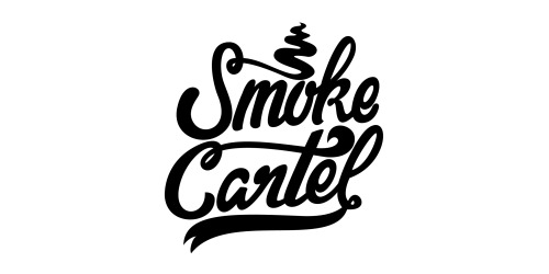 Smoke Cartel coupons