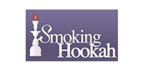 Smoking-Hookah coupons