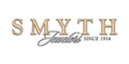 30 Off Smyth Jewelers Promo Code Smyth Jewelers Coupon 2018