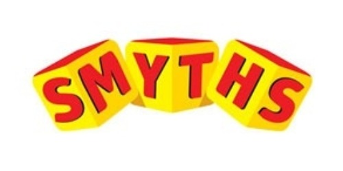 Smyths Toys coupons