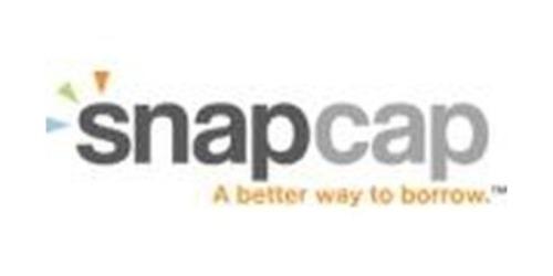 SnapCap coupons