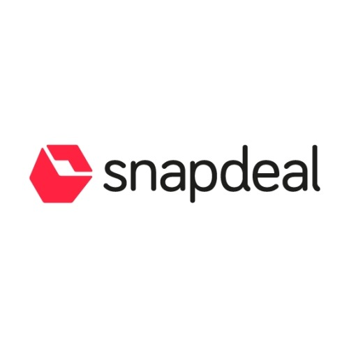 046268db4bf Does Snapdeal have a teacher or educator discount policy  — Knoji