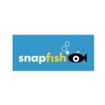 Snapfish UK Customer Forum | Snapfish UK FAQ 2017