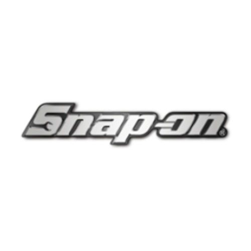 50% Off Snap On Promo Code (+5 Top Offers) Sep 19 — Snapon com
