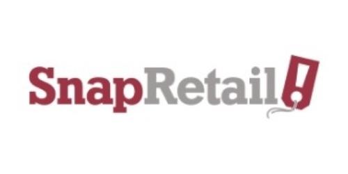 SnapRetail coupons