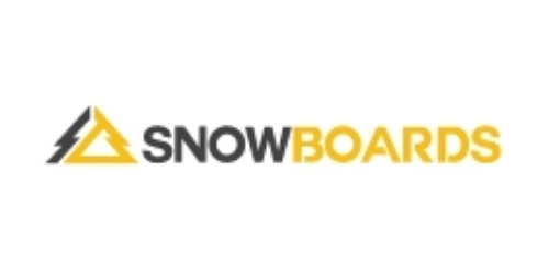 Snowboards.com coupons