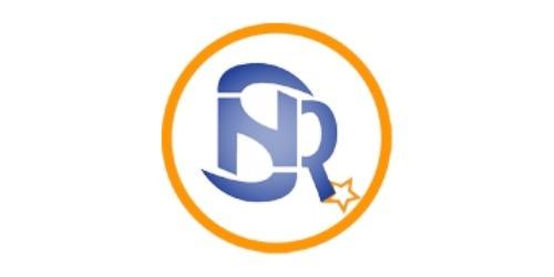 SnR Star coupons