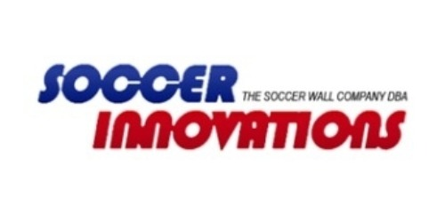 Soccer Innovations coupons