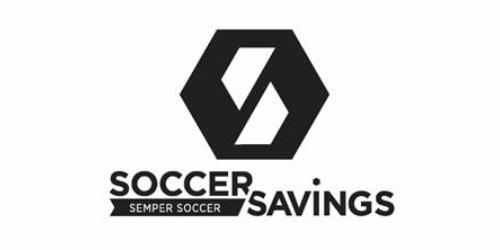 SoccerSavings coupons