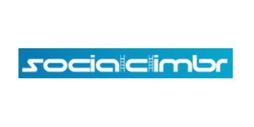Socialclimbr coupons