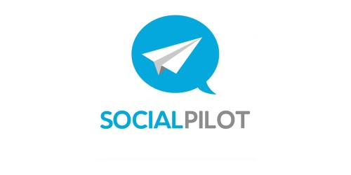 SocialPilot coupons
