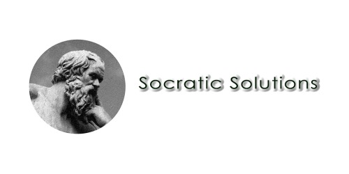 12% Off Socratic Solutions Inc  Kratom Promo Code (+3 Top