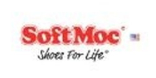 Buy SoftMoc Items Under $90 at Amazon + Free Shipping w/Prime