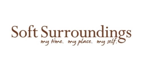 Soft Surroundings coupon