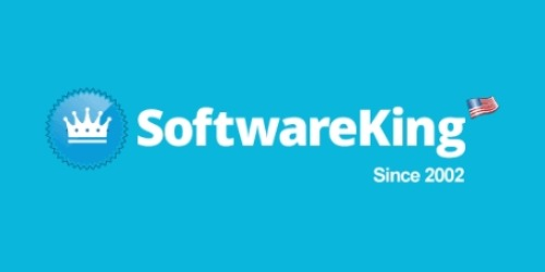 Software King coupons