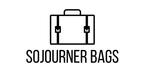 SoJourner Bags coupons