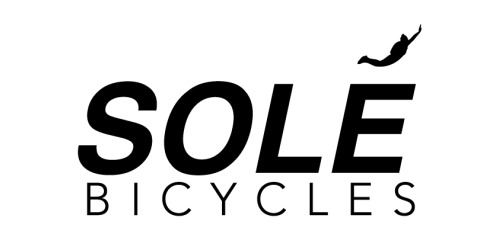 SOLE Bicycles coupons
