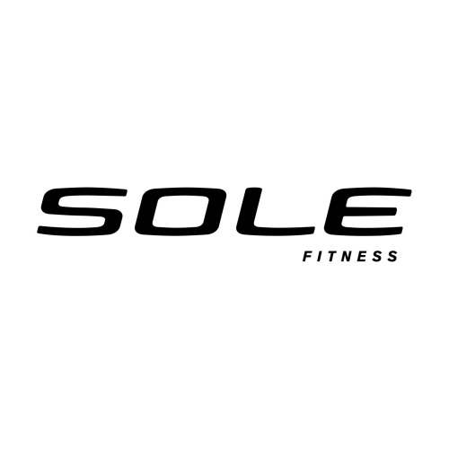 50% Off Sole Fitness Promo Code (+5 Top Offers) Sep 19 — Knoji