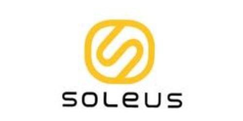 Soleus Watches coupons
