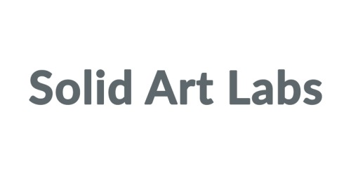 Solid Art Labs coupons