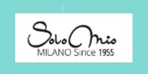 Solomio Jewelry coupons