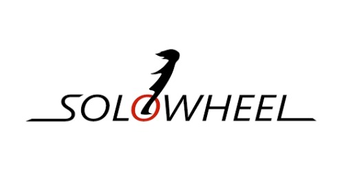 Solowheel coupons