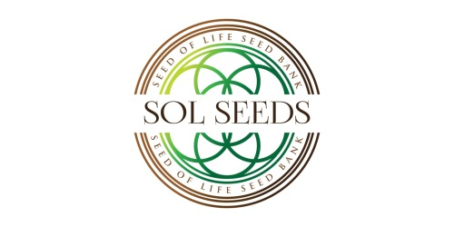 Sol Seeds coupons